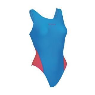 MUNA - Strój kąpielowy