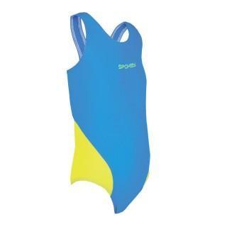 MUNA JR - Strój kąpielowy