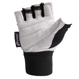 GUANTO - Rękawice fitness