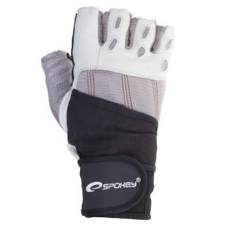 RAYO - Fitness rukavice