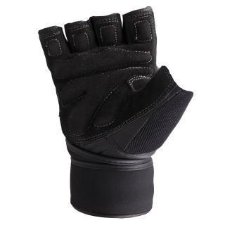 TORO - Rękawice fitness