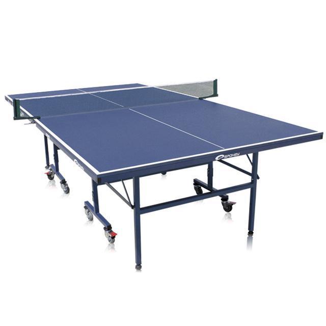 MILO - Stół do tenisa stołowego