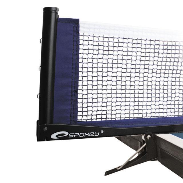 FILUM - Siatka do tenisa stołowego