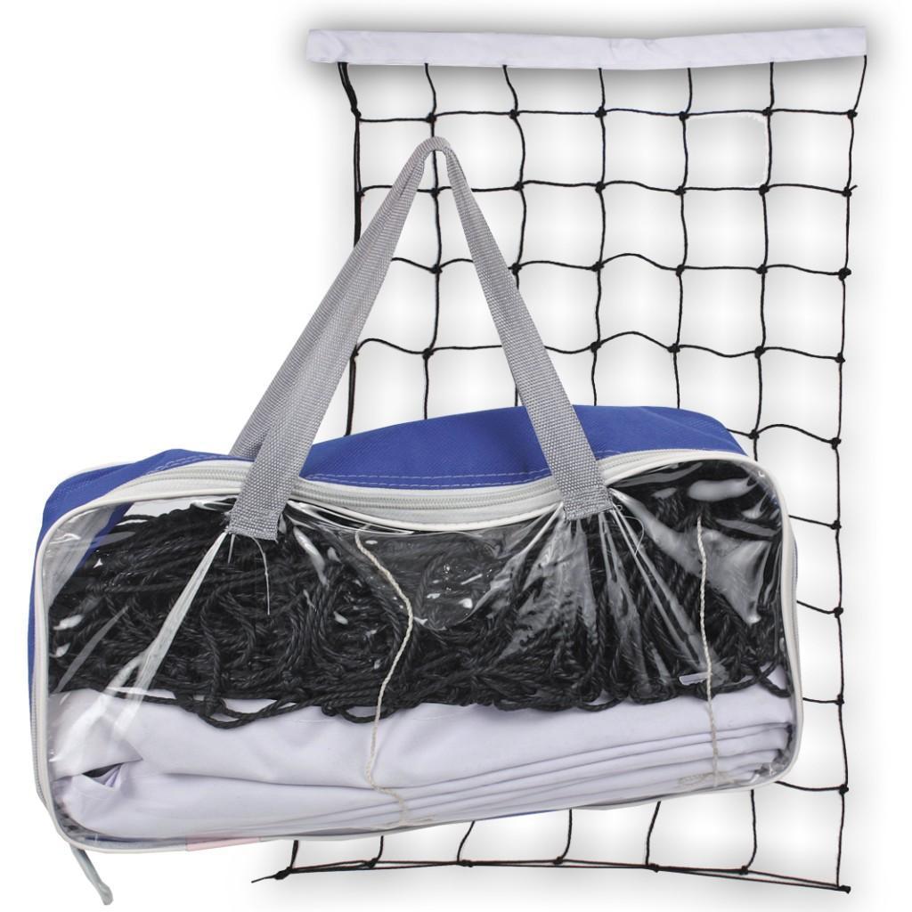 Volleynet 2 - Volejbalová síť