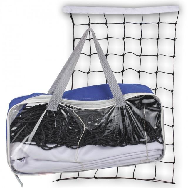 Volleynet 2 - Volleyball net