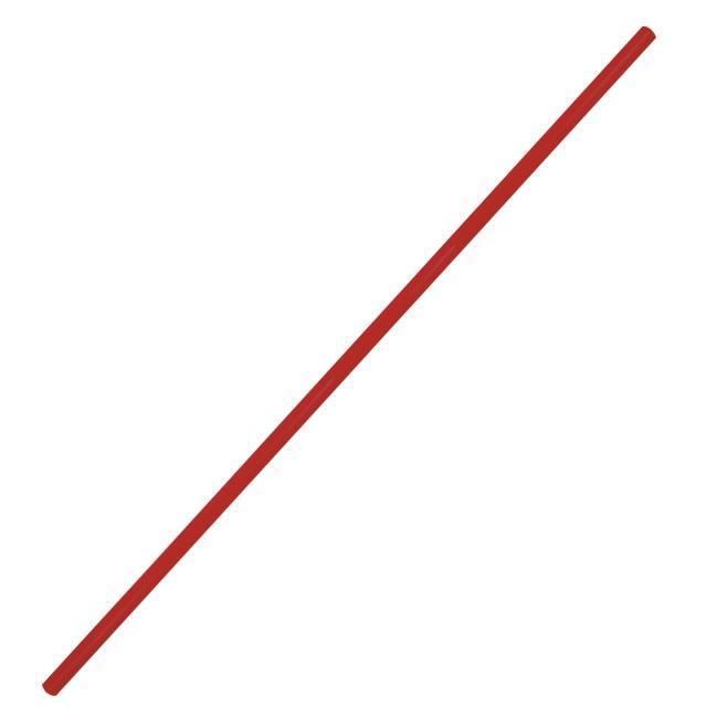 KERLA - Gymnastická tyč