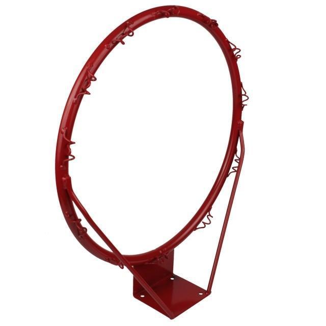 KORG - Basketball rim