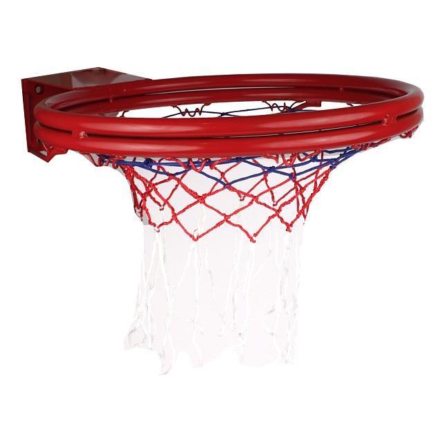 KORB - Obręcz do koszykówki