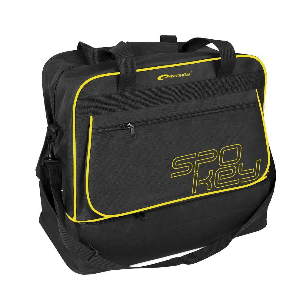 TRUNK II - Football bag