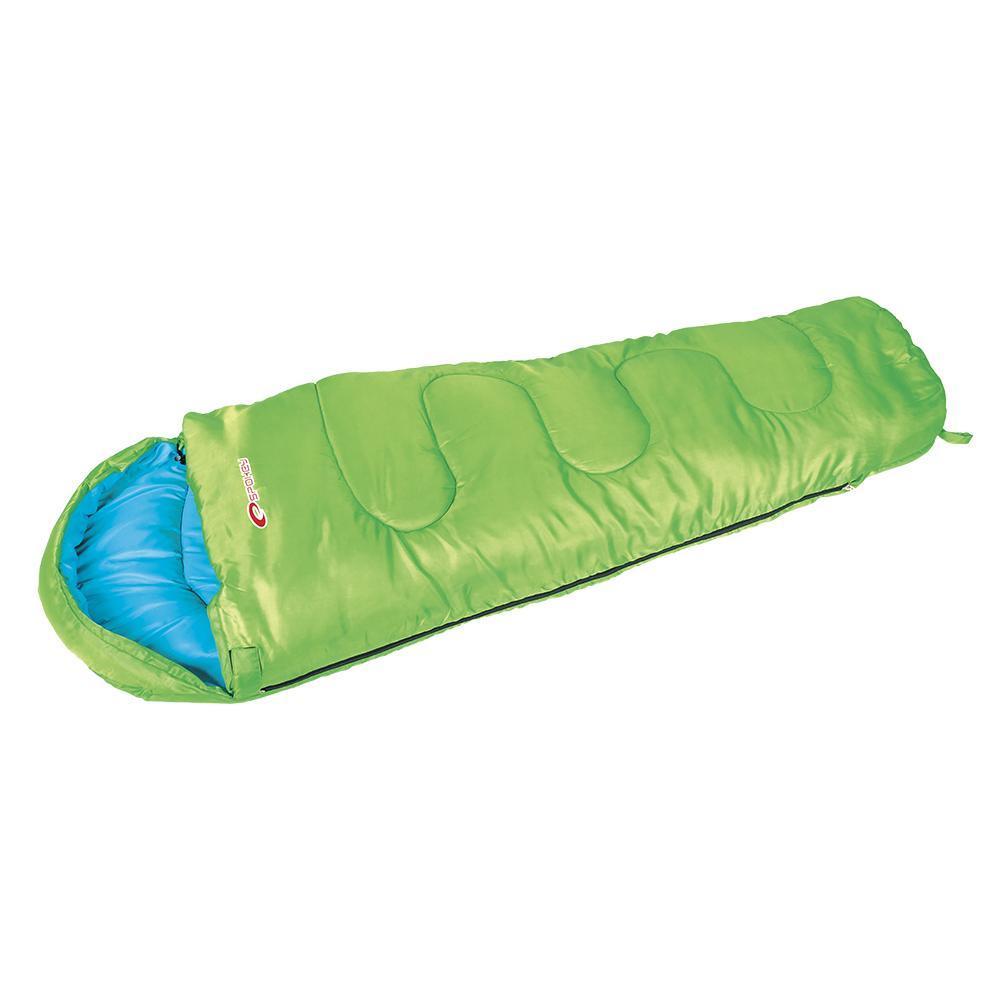 KIDS - Sleeping bag