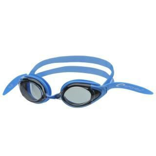 H2O - Plavecké brýle