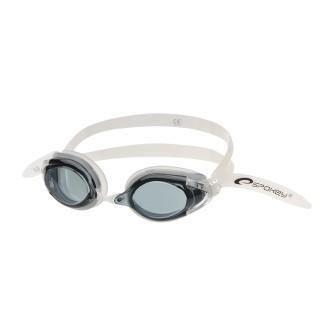 H2O - Okulary pływackie
