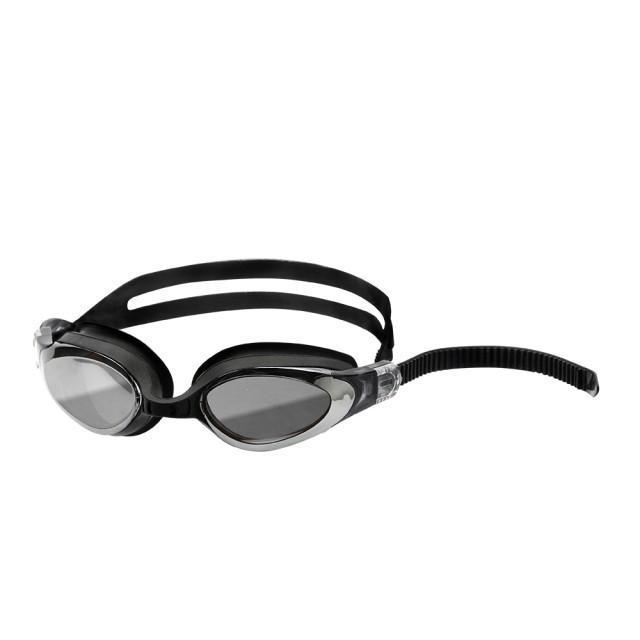 KRIPTONIC - Okulary pływackie