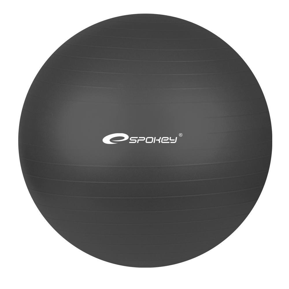 FITBALL - Gymnastický míč