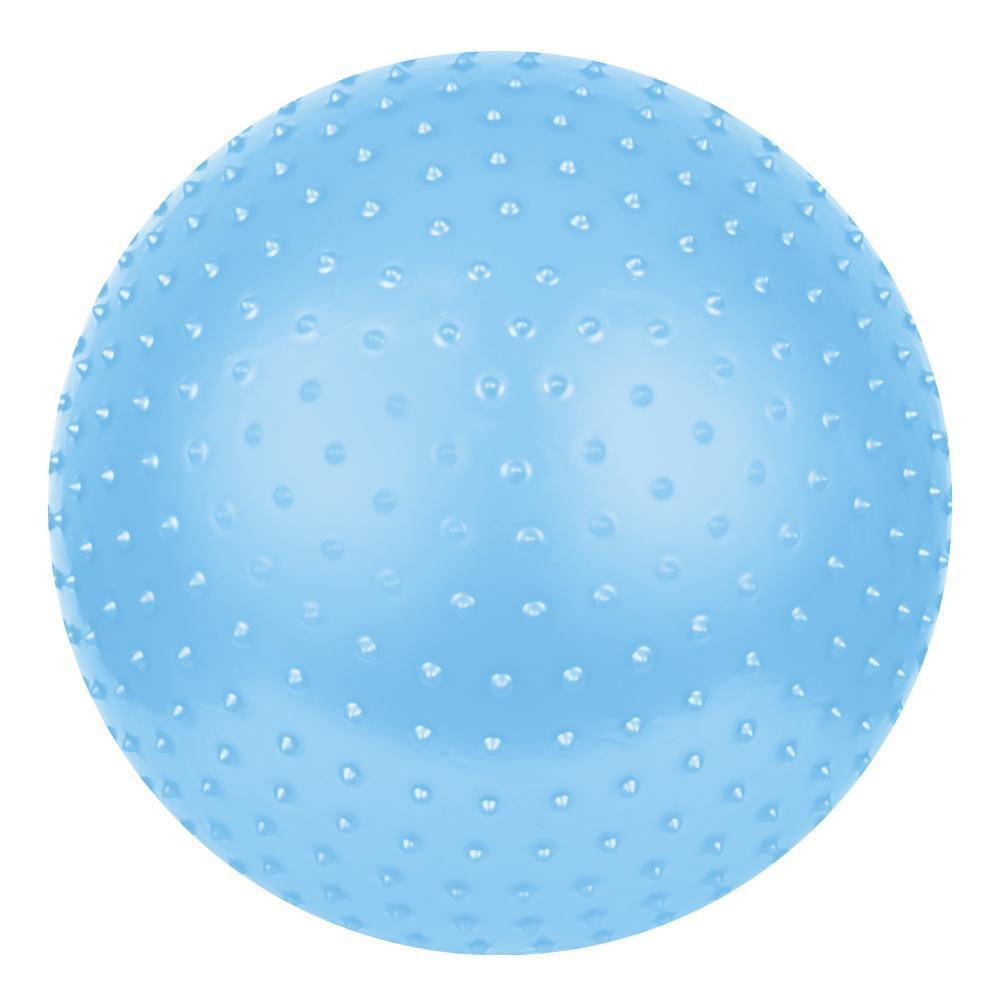 SAGGIO FIT - Gymnastický míč