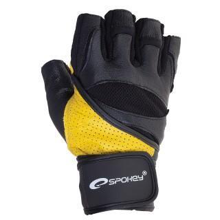 FESTO - Fitness rukavice