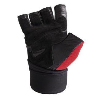 TREY - Fitness rukavice