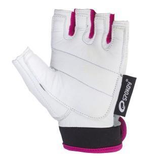 ZOLIA - Fitness rukavice