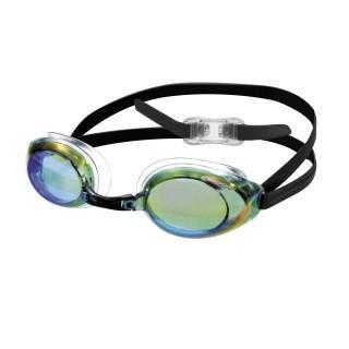 PROTRAINER - Okulary pływackie