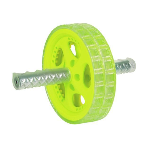 Bauchtrainer Rollers
