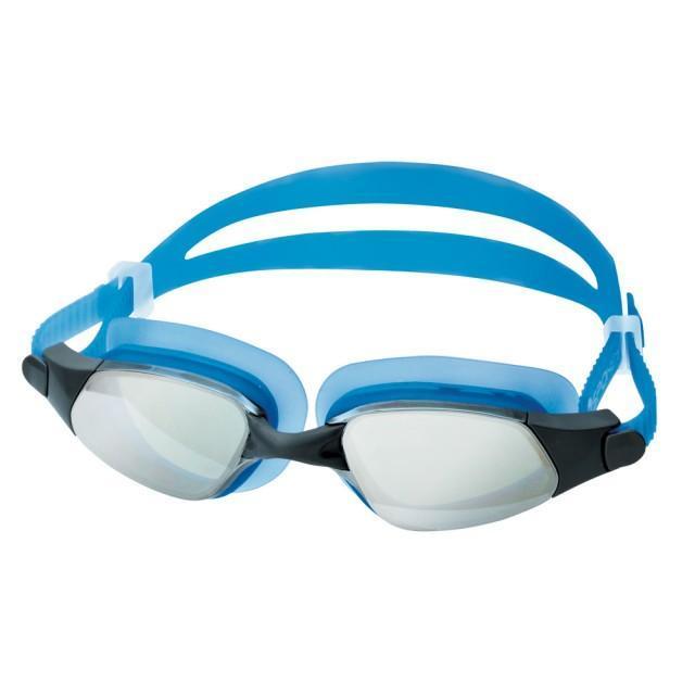 DEZET - Okulary pływackie