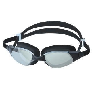 DEZET - Plavecké brýle