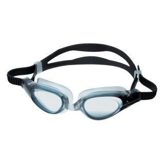 BENDER - Plavecké brýle