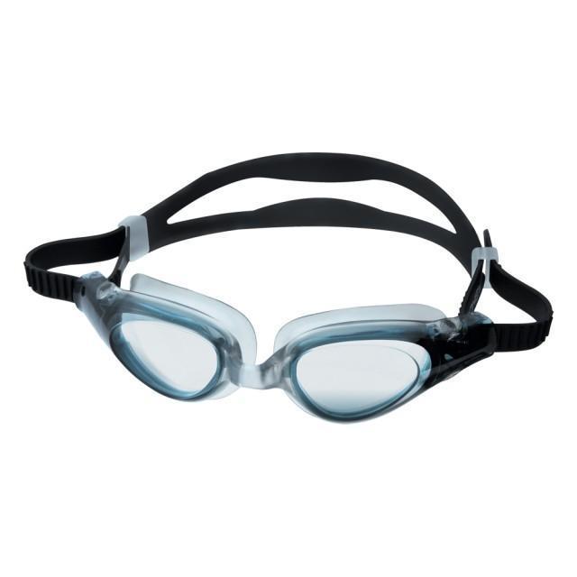 BENDER - Okulary pływackie