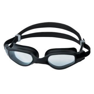 ZOOM - Okulary pływackie