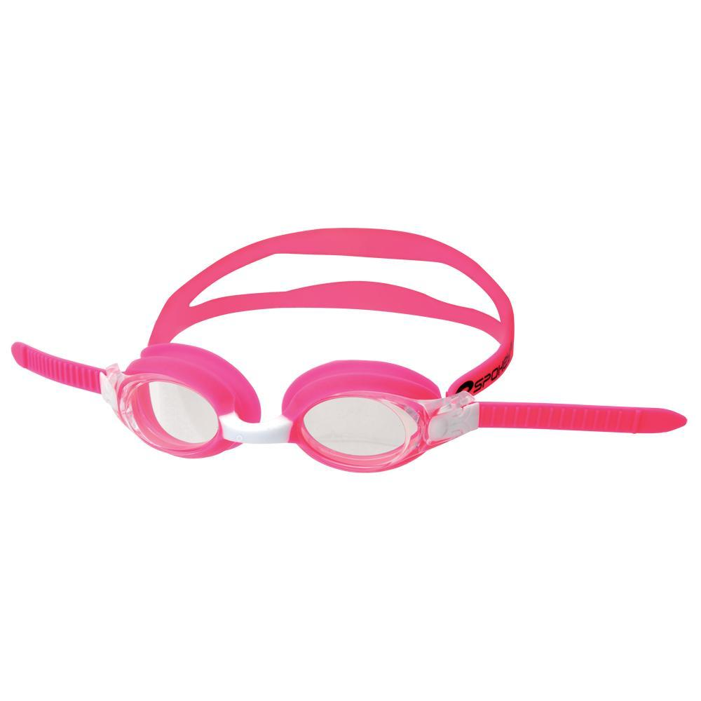 MELLON - Plavecké brýle