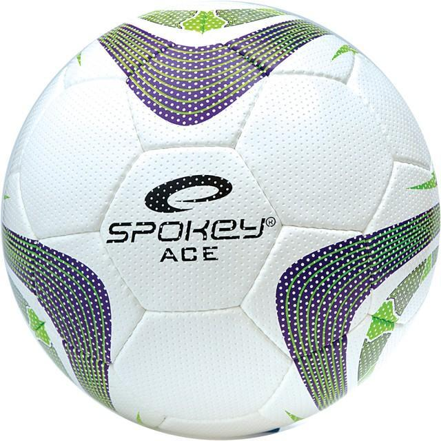 ACE FUTSAL II - Piłka nożna halowa
