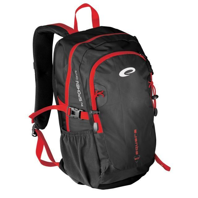 SQUARE 20 - Urban and one-day hiking backpack