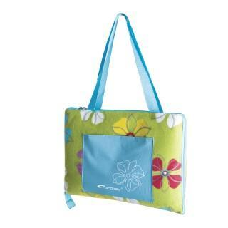 PICNIC FLOWERS - Pikniková deka