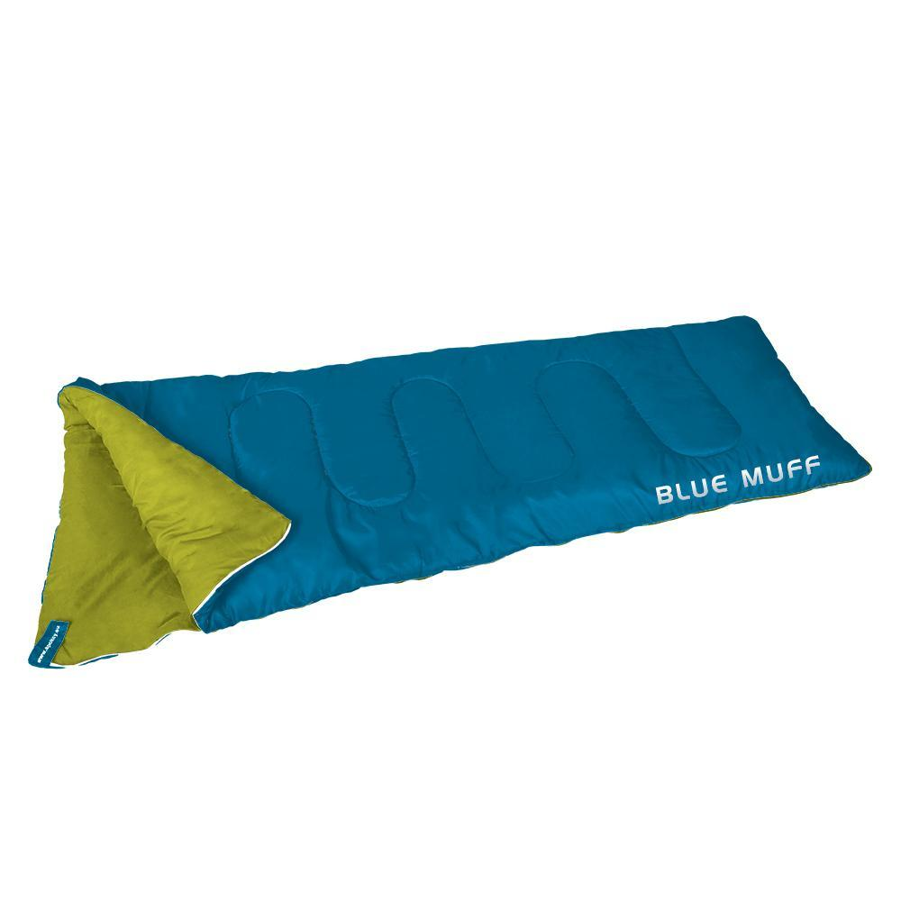 MUFF - Sleeping bag