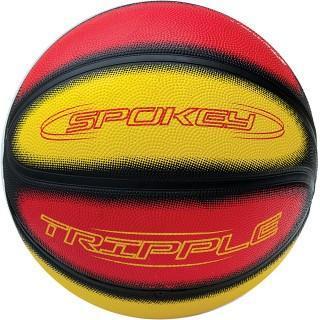 TRIPPLE - Basketbalový míč