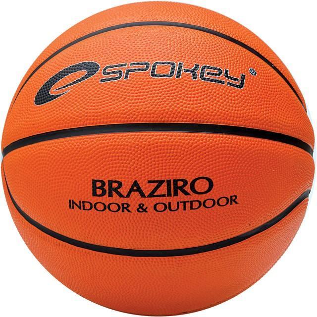 BRAZIRO - Piłka koszykowa