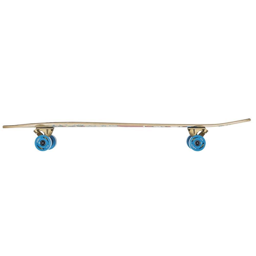PIN-UP - Longboard