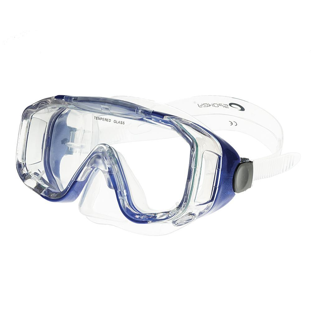 PALMYRA - Potápěčská maska