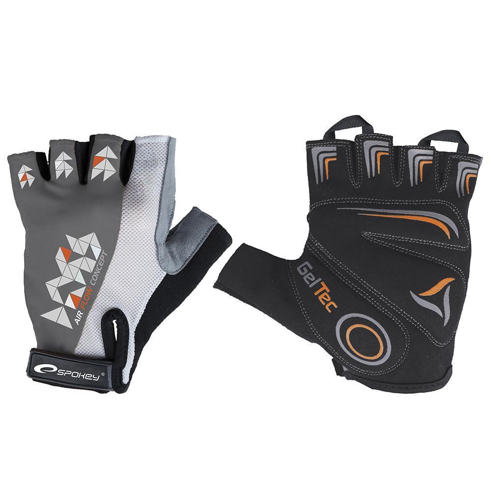 AIR FLOW 1 - Cyklistické rukavice