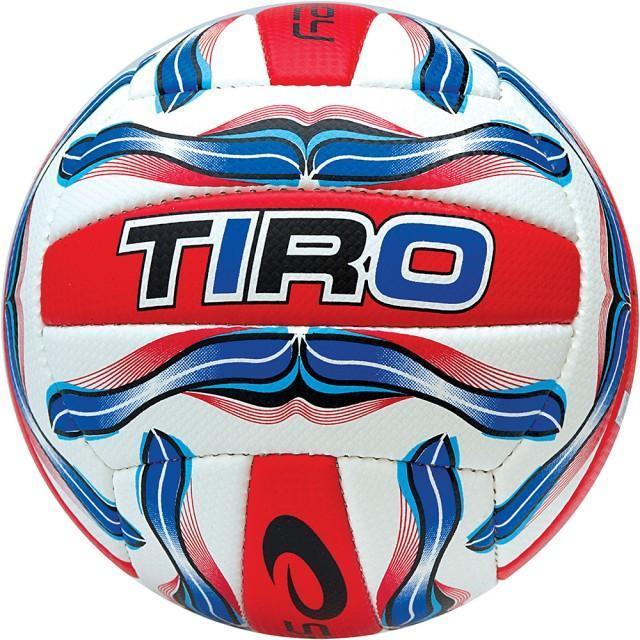 TIRO II - Piłka siatkowa