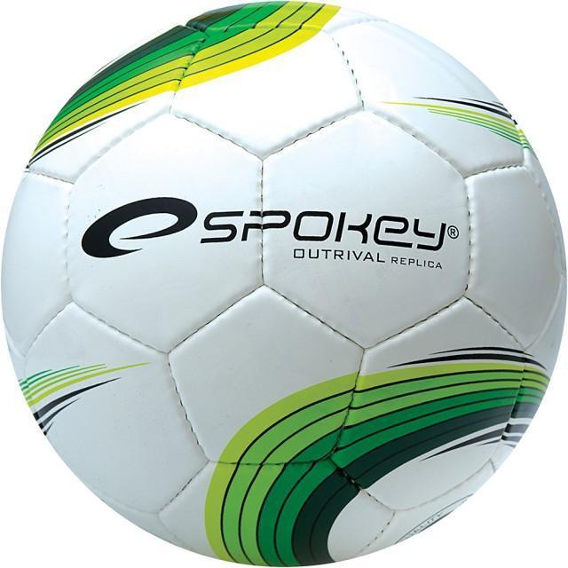 OUTRIVAL REPLICA II - Fotbalový míč