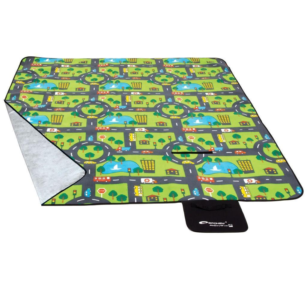 PICNIC ROAD - Picnic Blanket