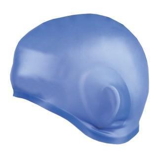 EARCAP - Plavecká čepice