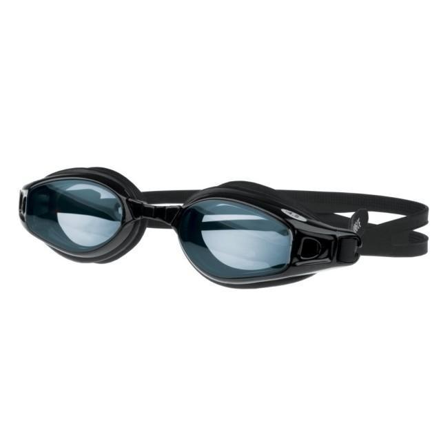 OPTICA - Okulary pływackie