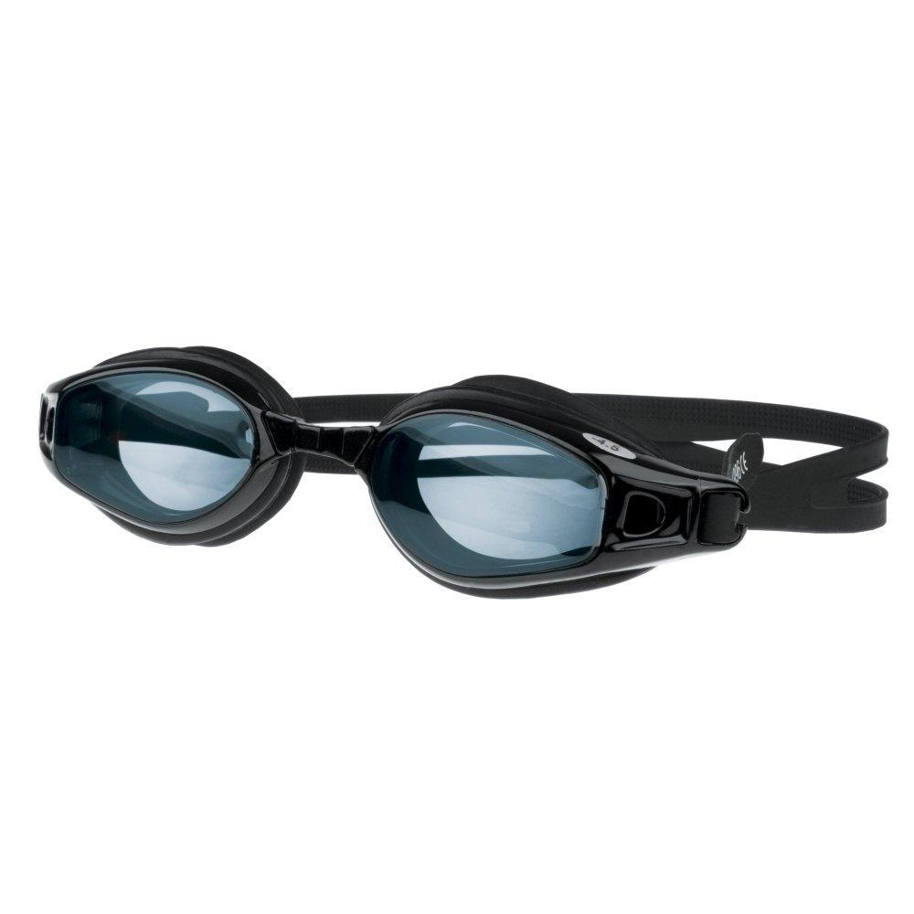 OPTICA - Plavecké brýle