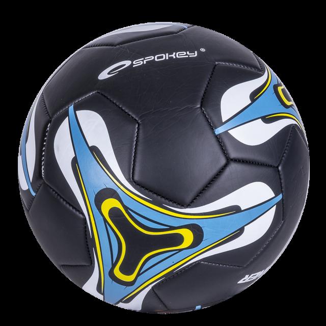 RUNNER - Fußball
