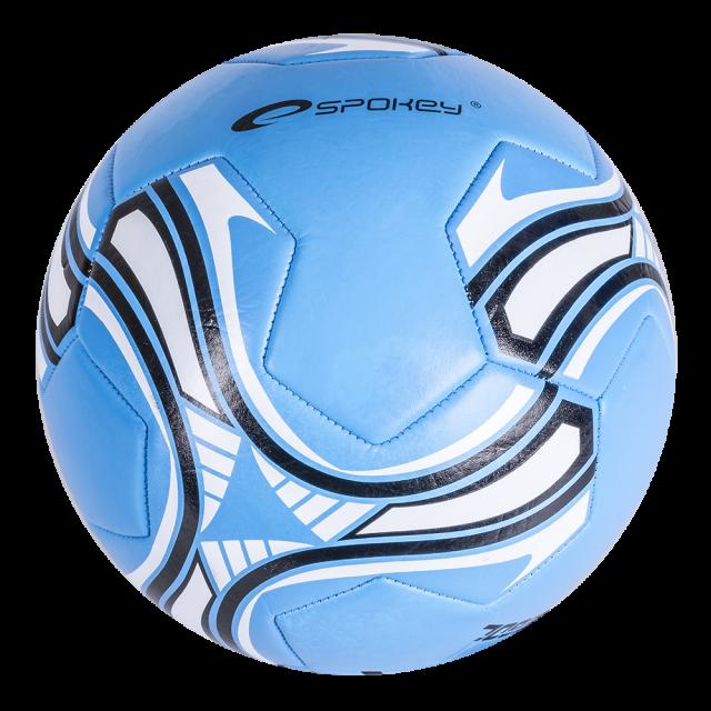 FREEGOL - Football