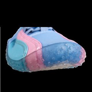 BLUE LAGOON - Buty do wody