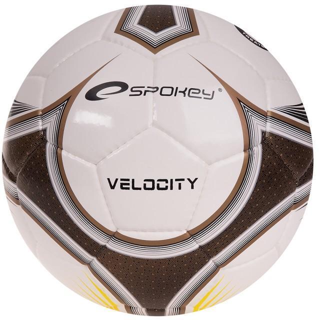 VELOCITY - Piłka nożna