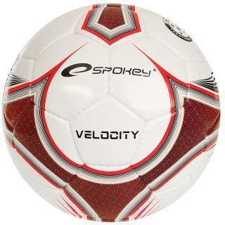 VELOCITY - Football